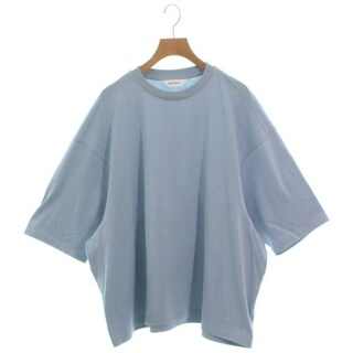DIGAWEL - DIGAWEL Tシャツ・カットソー メンズ
