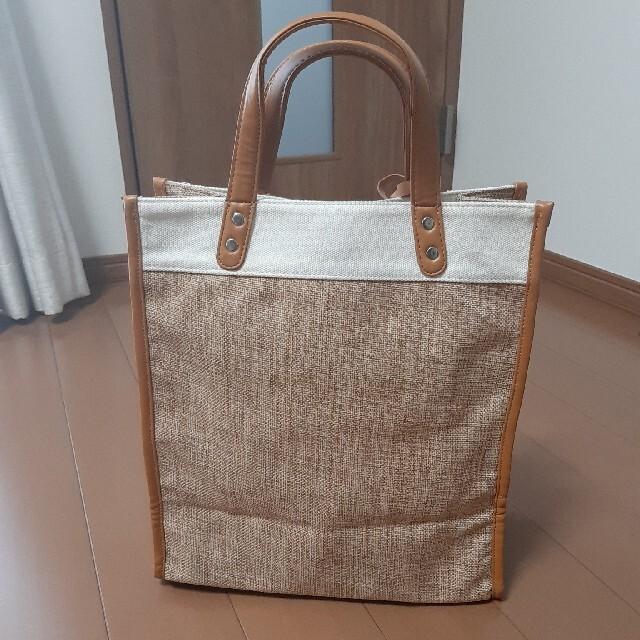 POLO RALPH LAUREN(ポロラルフローレン)のPOLO RALPH LAUREN バッグ レディースのバッグ(トートバッグ)の商品写真