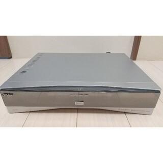 Victor - JVCケンウッド ビクター デジタルハイビジョンビデオデッキ HM-DHX1