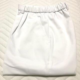 ナガイレーベン(NAGAILEBEN)のナガイレーベン LX4003 女子パンツ(脇ゴム)医療ユニフォーム(その他)