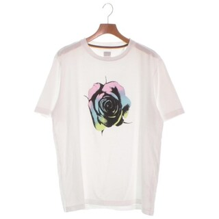 Paul Smith - PAUL SMITH Tシャツ・カットソー メンズ