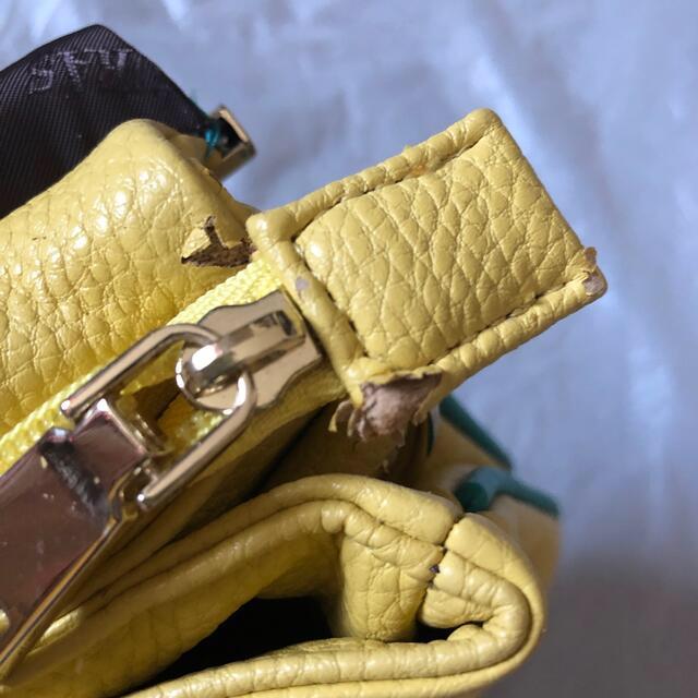 DURAS(デュラス)のDURAS クラッチバッグ レディースのバッグ(クラッチバッグ)の商品写真