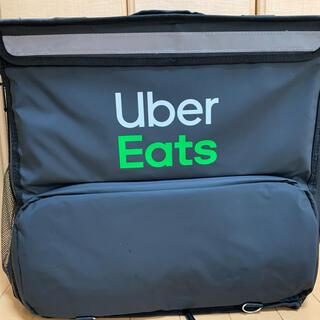 uber eats バッグ(バッグ)