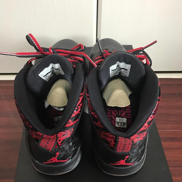 NIKE(ナイキ)のAir jordan 10 DB 26.5cm メンズの靴/シューズ(スニーカー)の商品写真