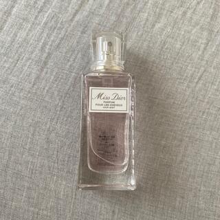 Dior - ミス ディオール ヘア ミスト