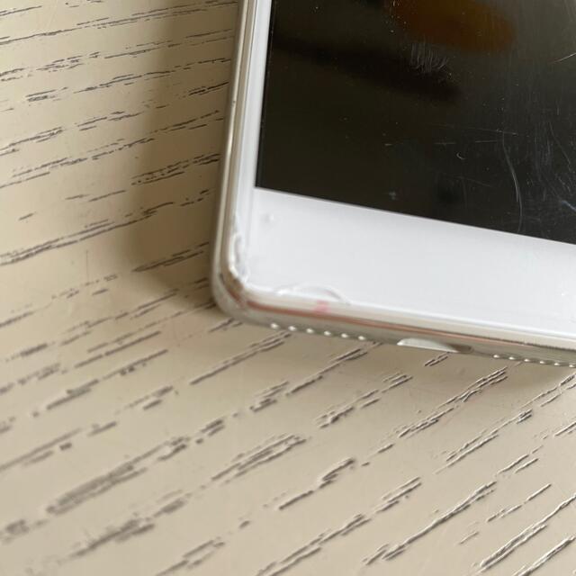 Rakuten(ラクテン)のRakuten Mini 楽天ミニ 本体 スマホ/家電/カメラのスマートフォン/携帯電話(スマートフォン本体)の商品写真