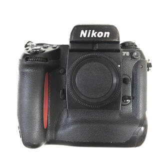 Nikon - Nikon F5 ニコンフィルムカメラ
