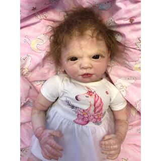 リボーンドール (人形)