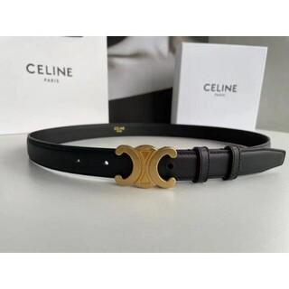 celine - Celine ベルト