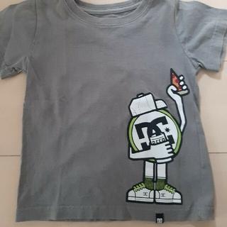 ディーシー(DC)のDC 100(Tシャツ/カットソー)