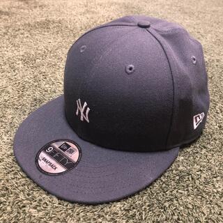 NEW ERA - ヤンキース キャップ ニューエラ