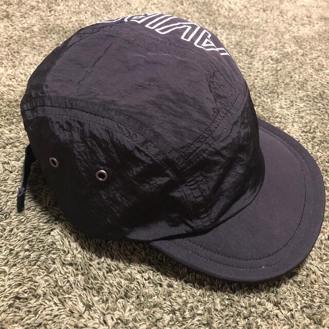 AVIREX(アヴィレックス)のアヴィレックス ジェットキャップ アウトドア サイクリング メンズの帽子(キャップ)の商品写真