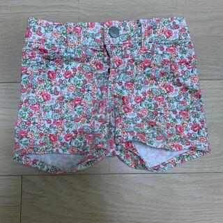 babyGAP - ベビーギャップ ズボン 100