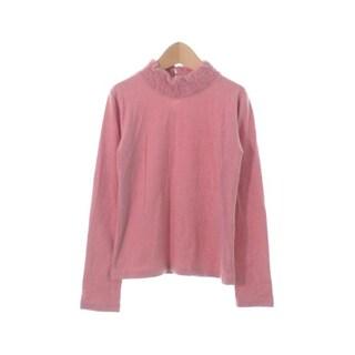 イピンコパリーノ(I PINCO PALLINO)のI PINCO PALLINO Tシャツ・カットソー キッズ(Tシャツ/カットソー)