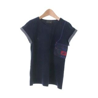 フェンディ(FENDI)のFENDI Tシャツ・カットソー キッズ(Tシャツ/カットソー)