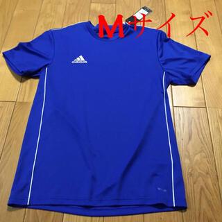 アディダス(adidas)のアディダス M Tシャツ 半袖(その他)