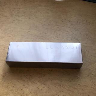 ルナソル(LUNASOL)のルナソル スムージングライトメイクアップベース(30g)(化粧下地)