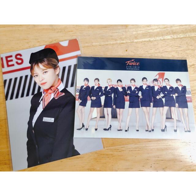 ジョンヨン シーグリ ポストカード エンタメ/ホビーのタレントグッズ(アイドルグッズ)の商品写真