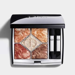 Dior - 新品未使用✨Dior サンク クルール クチュール 759 デューン