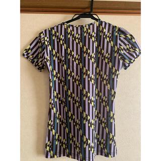 FENDI - FENDI半袖Tシャツ