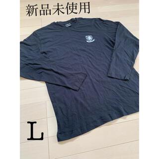 シマムラ(しまむら)のしまむら GOLDEXPERIENCE メンズ 紳士服 ロンT トップス(Tシャツ/カットソー(七分/長袖))