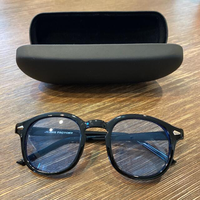 サングラス メンズのファッション小物(サングラス/メガネ)の商品写真