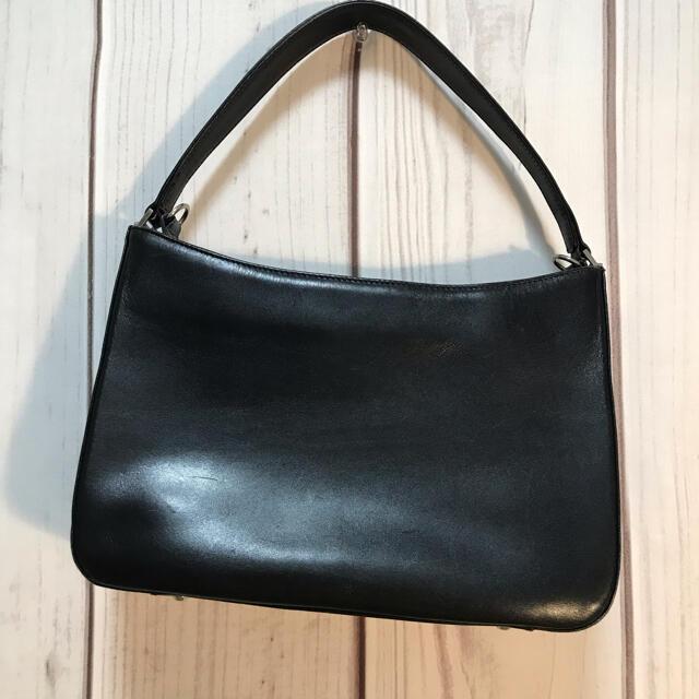 Courreges(クレージュ)のクレージュ ハンドバック 通勤 オフィス レディースのバッグ(ハンドバッグ)の商品写真