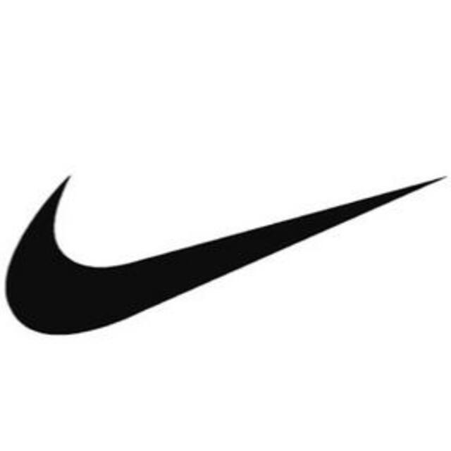 NIKE(ナイキ)の ※出品者様&購入者様はプロフ必須※様 取り置き レディースの靴/シューズ(スニーカー)の商品写真