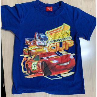 Disney - カーズ Tシャツ キッズ