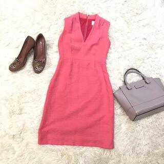 kate spade new york - ケイトスペード ドレス ワンピース