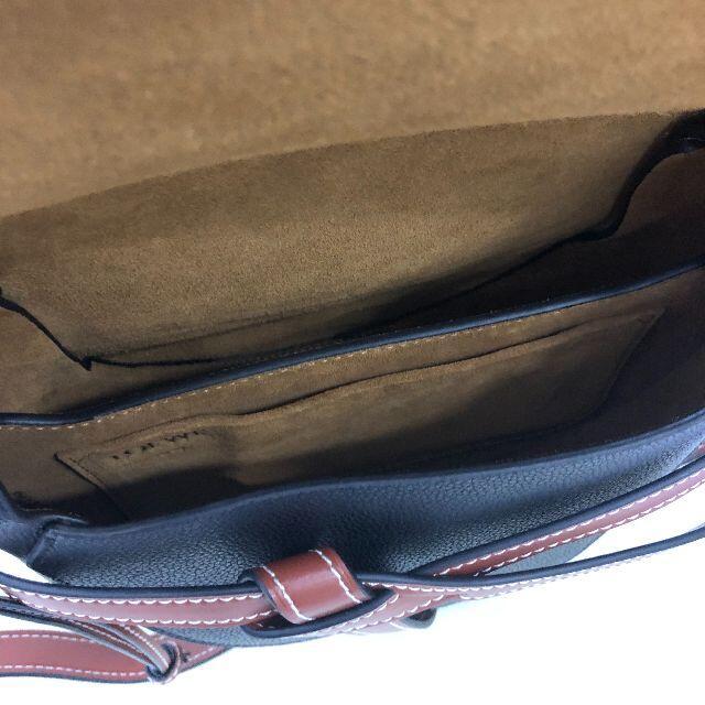 LOEWE(ロエベ)のLOEWEショルダーバッグ レディースのバッグ(ショルダーバッグ)の商品写真