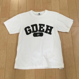 グッドイナフ(GOODENOUGH)のGOODENOUGH(Tシャツ/カットソー(半袖/袖なし))