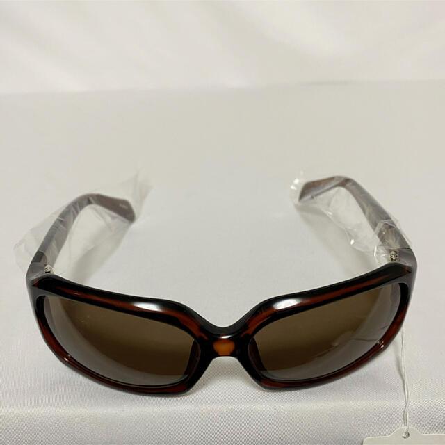 新品・激安サングラス ユニセックスNo.17 メンズのファッション小物(サングラス/メガネ)の商品写真