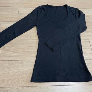 マカフィー(MACPHEE)のMACPHEE【マカフィー】Tシャツ(Tシャツ(長袖/七分))