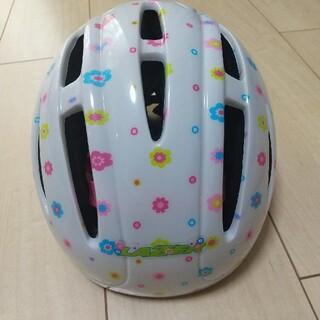レイザー(LAZER)のLAZER BOB 子ども用ヘルメット(自転車)