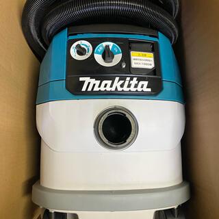 Makita - マキタ makita 集じん機 VC1530 粉じん専用 新品