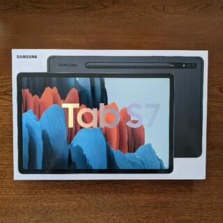Galaxy - Galaxy Tab S7 6GB/128GB