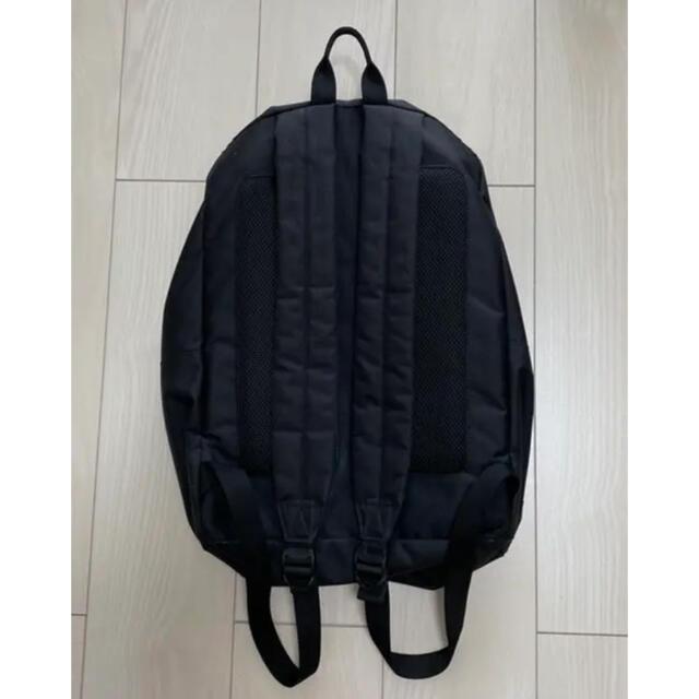 LACOSTE(ラコステ)のLacoste バックパック メンズのバッグ(バッグパック/リュック)の商品写真