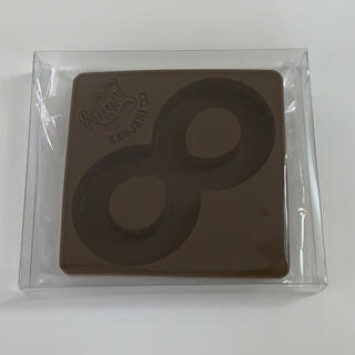 関ジャニ∞ - 関ジャニ∞ シリコン型