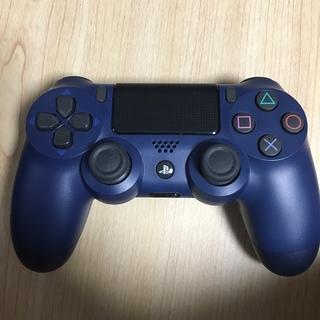 PlayStation4 - ps4 デュアルショック4 ワイヤレスコントローラー