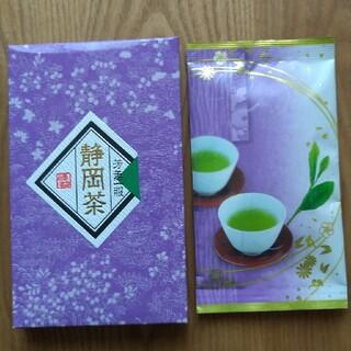 静岡 煎茶(茶)