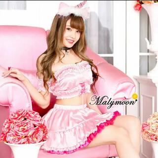 malymoon♡コスプレ♡ユニコーン(コスプレ)