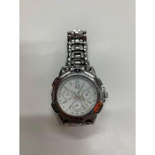 エルジン(ELGIN)のELGIN エルジン MENS メンズ 腕時計 時計 Watch ダイバーズ(腕時計(アナログ))