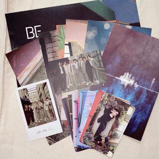 防弾少年団(BTS) - Be