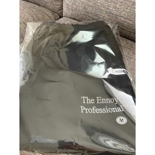 1LDK SELECT - The Ennoy Professional TRACK PANTS Mサイズ