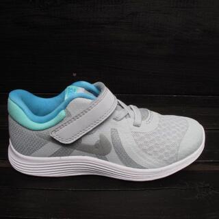 ナイキ(NIKE)の新品 Nike 16.0㎝(スニーカー)