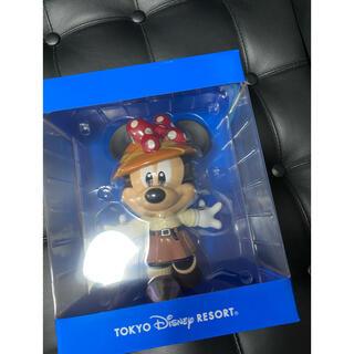 Disney - ジャングルカーニバル フィギュア