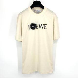 LOEWE - 【LOEWE】◇新作◇ロエベ×となりのトトロ ダストバニーTシャツ