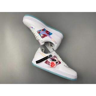 "NIKE - ★極美品★NIKE Air Force 1'07 LV8""Good Game"""