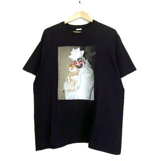 Supreme - シュプリームSupreme■20SS Leigh Bowery Tee Tシャツ
